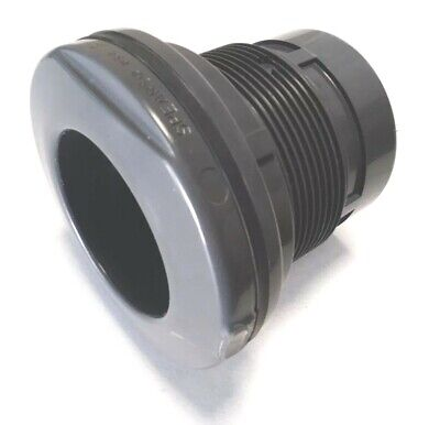 Lot of Sch 80 806-010C 10 New Spears 1 CPVC Solvent Weld Socket 90/° Elbows