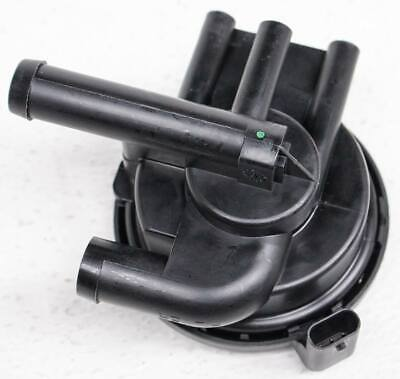 8K0-906-253-L OEM Volkswagen Audi Fuel System Vapor Canister Leak Detection Pump