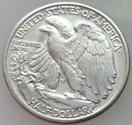 CNC Coins 4 You