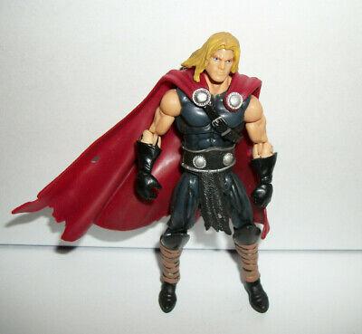 Marvel Universe Figure 3.75