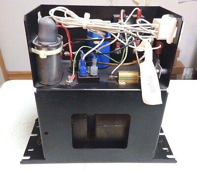 Gilbarco Advantage Mdl B78 Fuel Pump Dispenser Transformer Assembly R18988-g1