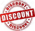 V5 Discount Emporium