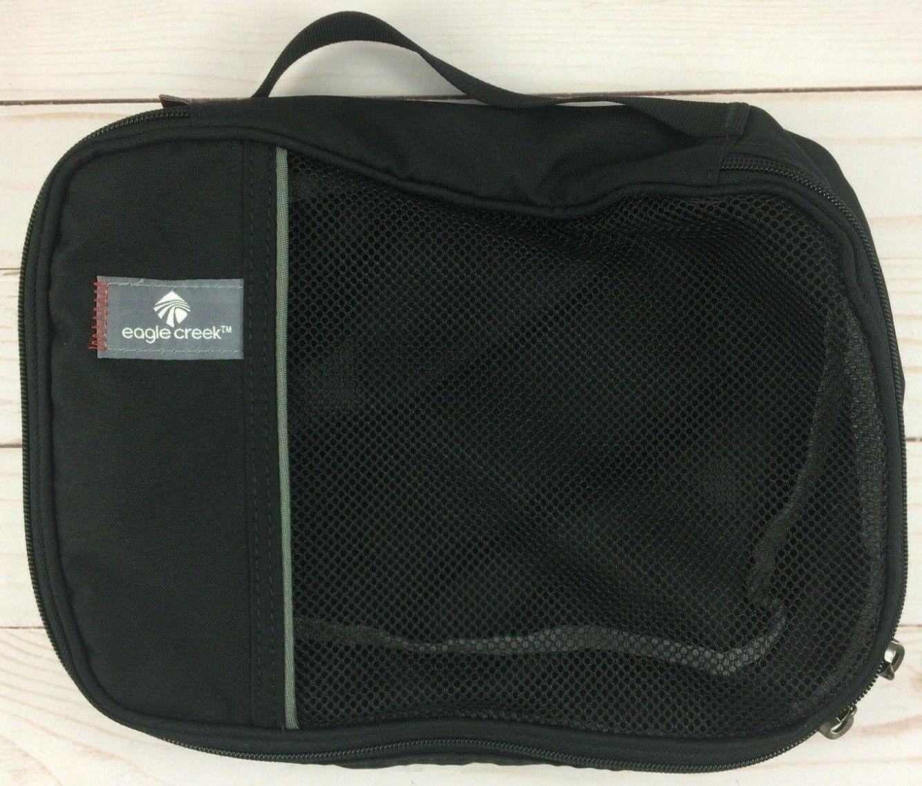 Eagle Creek Pack It Half Cube Black - $12.99