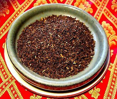 Pekoe Black Tea - Tea Assam Broken Orange Pekoe Loose Leaf Aged Black Tea Pure & Natural Flavor