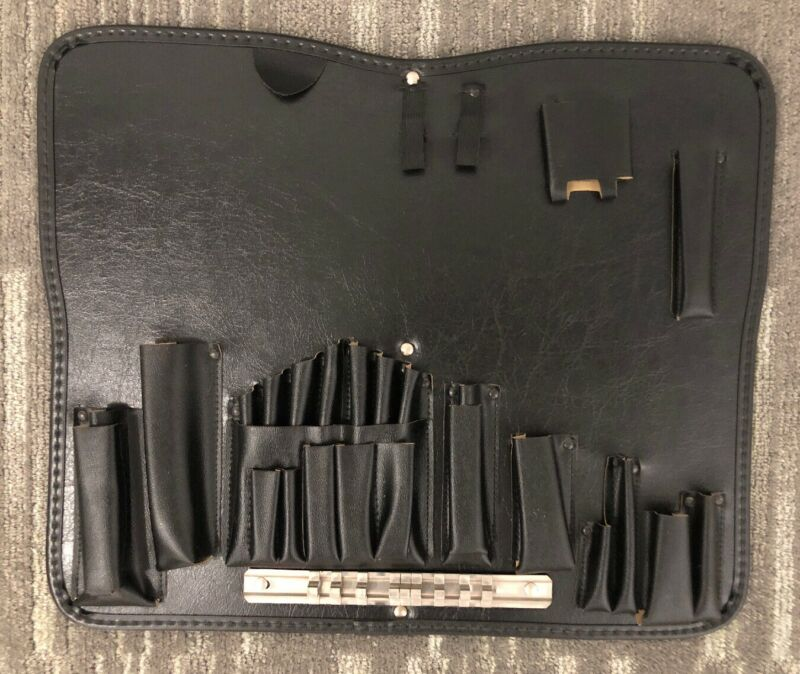 Contact East/ Jensen Tools Bottom Pallet 17.75 x 14.5, Lightly Used