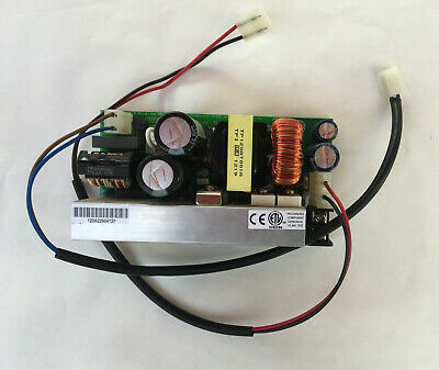 Schaerer 3370068720 Power Supply Ul 115230v Ac 30v Dc 68588