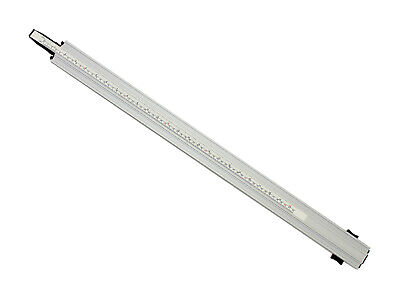 - DCT Aluminum Pro Grip Clamp Straight Edge Wood Cutting Table Saw Guide