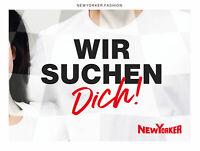 Werkstudent (m/w/d) im Verkauf Bayern - Rosenheim Vorschau