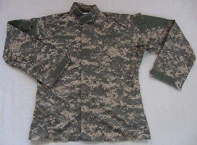 Куртка для работы U.S. Army Men's
