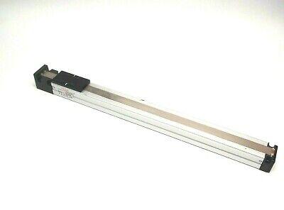 Thk Vlast45-06-0400 Vla Series Rodless Linear Actuator 15.75 400 Mm Stroke