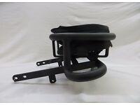 Yamaha YFM660 Grizzly Lichtmaschine Ricky Stator mit 30/% Mehrleistung