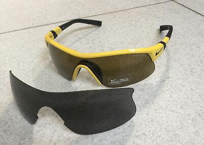 REBAJAS - Gafas NIKE SUN VISION modelo SHOW X1 / 2 visor...