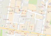 SOUTH YARRA APARTMENTS FOR SALE Docklands Melbourne City Preview