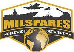Milspares Ltd