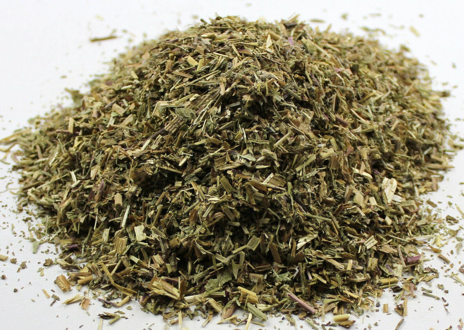 1000Kräuter Weidenröschen kleinblütiges (Epilobium parviflorum) 500 g