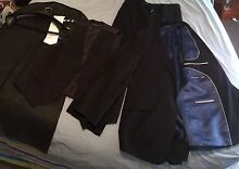 Mens Suit 3 piece (Brand new w/ tags) Caringbah Sutherland Area Preview
