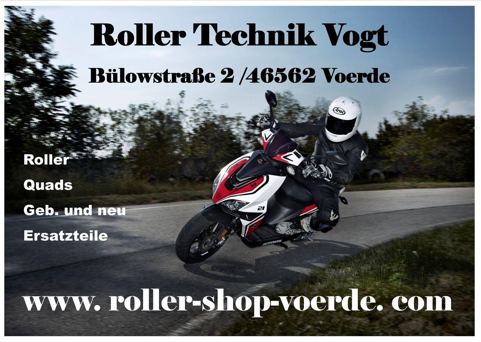 roller-technik-vogt