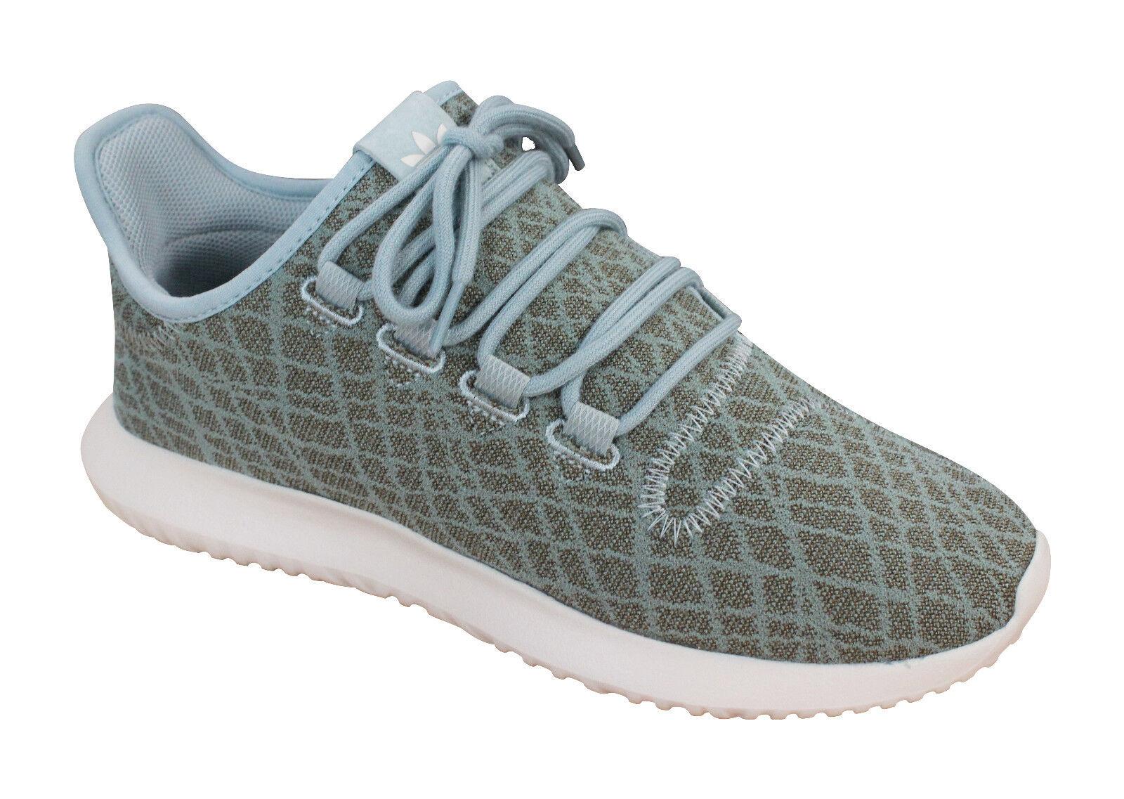Détails sur Adidas Originaux Tubulaire Ombre Femmes Baskets Chaussures à Lacets BY9737 Y26B