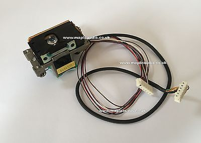 Sanyo SF-88 SF88 Laser - Brand New Genuine Part