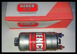 Kenco 044 Motorsport Pump Better Bosch Aeroflow Speedway Drag Car Sydney City Inner Sydney Preview