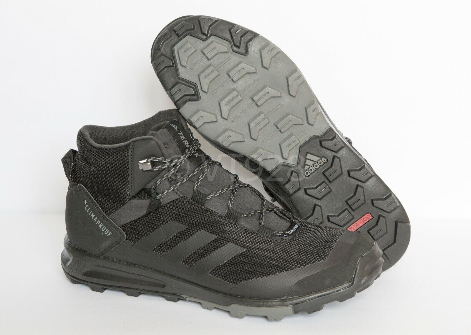 adidas tivid shoes