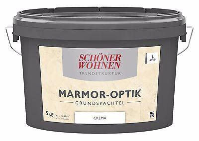 sch ner wohnen trendfarbe wandfarbe deckenfarbe hortensie farbtontester 50 ml ebay. Black Bedroom Furniture Sets. Home Design Ideas
