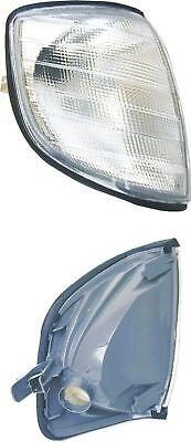 Blinkleuchte,Blinker rechts passend für Mercedes W140