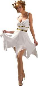 FANCY-DRESS-COSTUME-SEXY-GREEK-GRECIAN-GODDESS-10-12