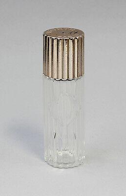 Flakon Lalique Je Reviens Worth Paris 99830061
