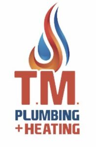 T.M. Plumbing and Heating Ltd.
