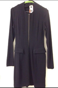 BRAND NEW CUE DRESS RPT $289 St Clair Penrith Area Preview