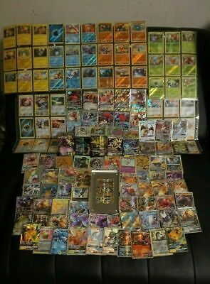 Gx's Holos and EX's Pokemon cards worth the  price