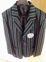 Blazer/Jacket Brisbane Boys' College (Never used!) Highgate Hill Brisbane South West Preview