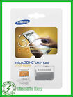 Samsung 32GB USB Flash Drives