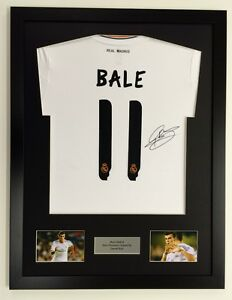 SELF-FRAMING-SIGNED-FOOTBALL-SHIRT-FRAME