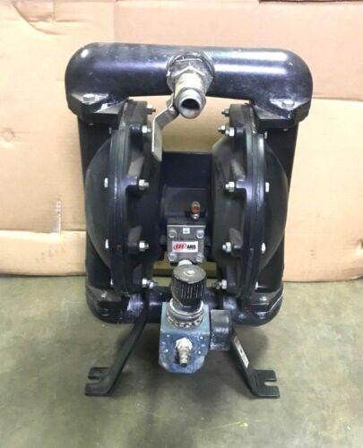 ARO Diaphragm Pump 666150-322-C