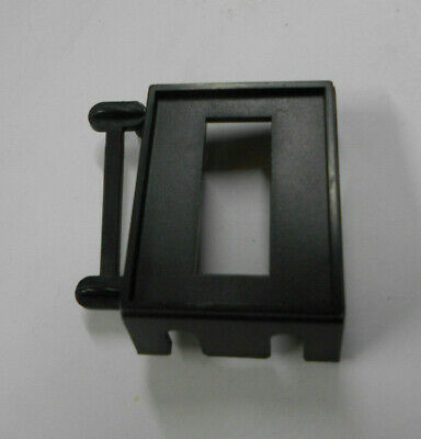 Perfect Parts Universal Rocker Switch Mounting Panel - 1-18 X 716