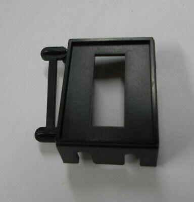 Perfect Parts Universal Rocker Switch Mounting Panel - 1-18 X 716