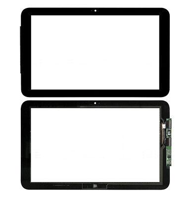 "11.6"" HP Pavilion 11 X360 11-N010dx 11-N010la Touch Screen Digitizer Glass NEW segunda mano  Embacar hacia Mexico"