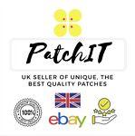 patch_it