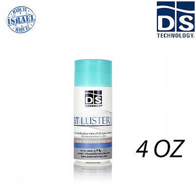 Dental Lab Finish Gloss Acrylic Flexible Thermoplastic Denture Material Valplast