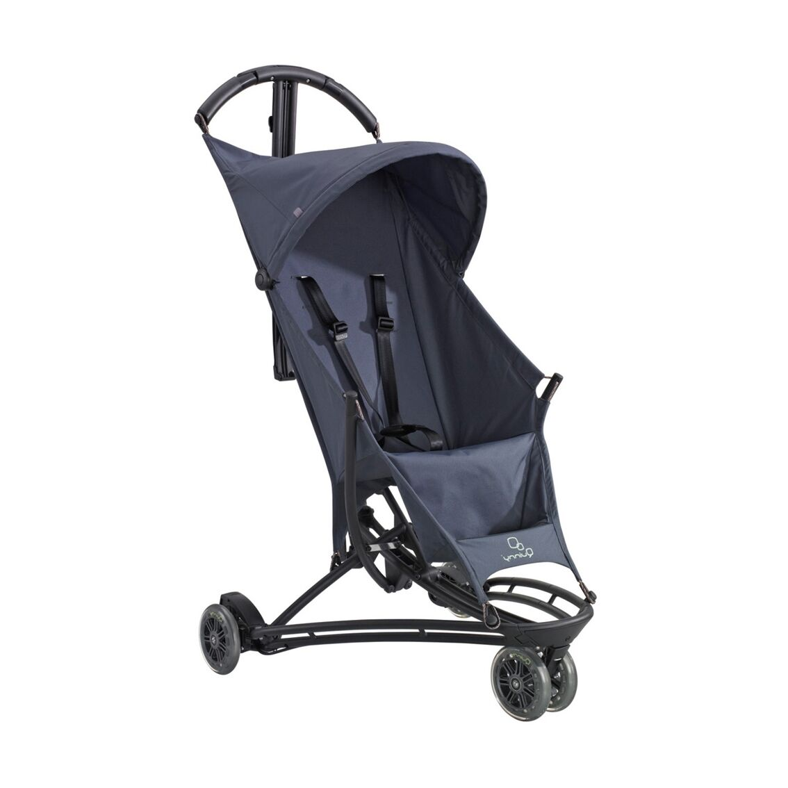 Strollers , Strollers & Accessories , Baby