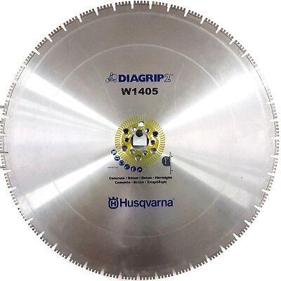 Husqvarna Diagrip 2 gold W1405 Diamanttrennscheibe 900W 3.8 60 W1410