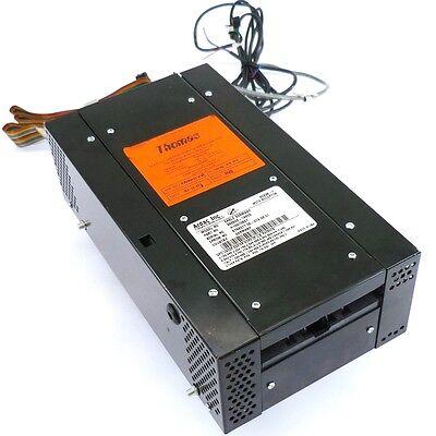 Ardac 80X36-7 Note Acceptor Banknotenleser defekt/für Bastler ~mit Rechnung