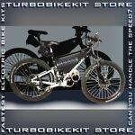 turbobikekit