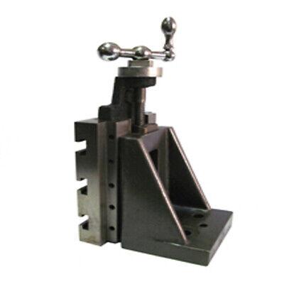 Lathe Vertical Milling Slide..