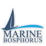 marinebosphorus