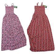 Girls Dresses Size 12