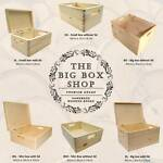 The Big Box Shop