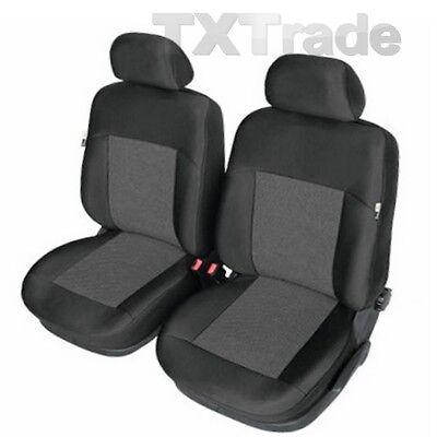 Auto Schonbezug Komplettset Sitzbezüge für Mercedes A-Klasse SCSC010614